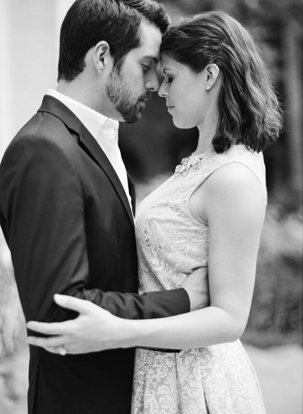 Maternity Wedding Dresses Atlanta Ga : Where to rent a wedding dress in atlanta did