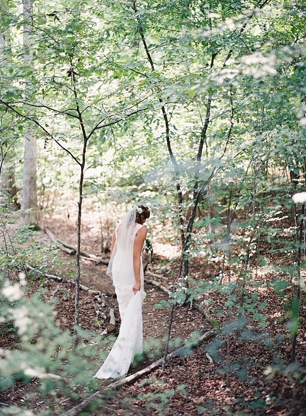 the-farm-asheville-north-carolina-wedding-photographer-fine-art-film-chris-isham_0001