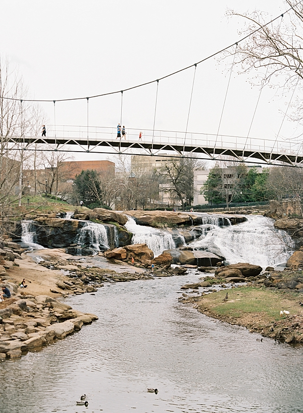 falls-park-greenville