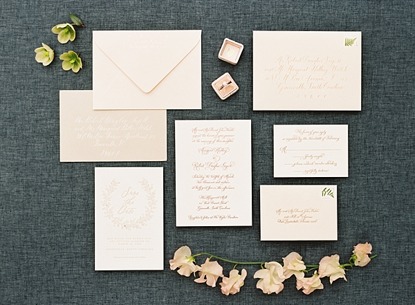 jessica-rourke-styled-invitation-suite