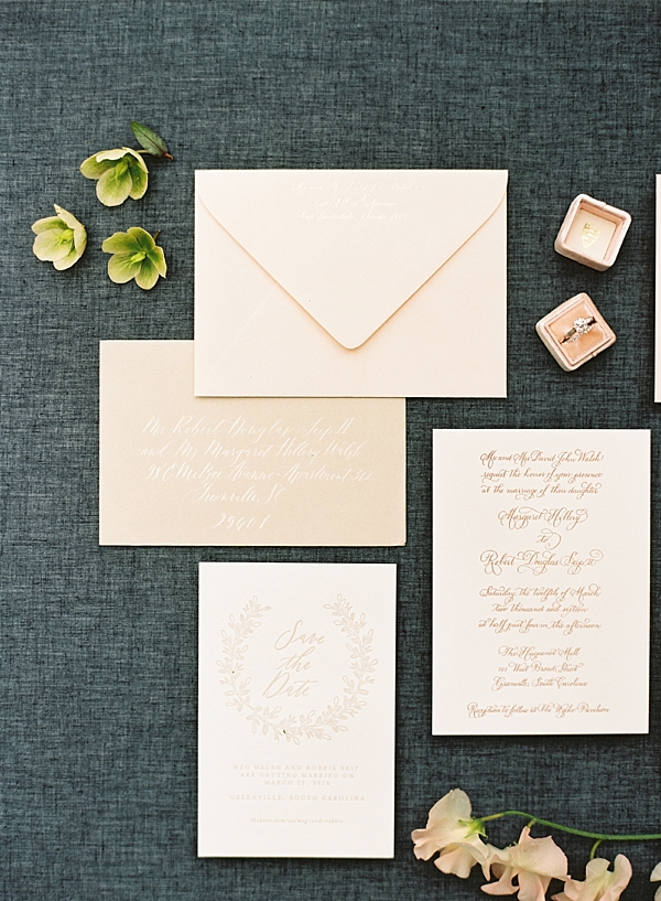 lady-letterpress-stationery-suite