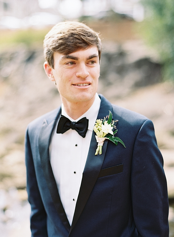 dapper-groom-wedding-portrait