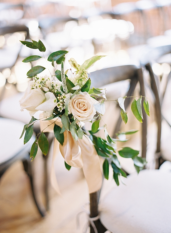 ceremony-floral-decor