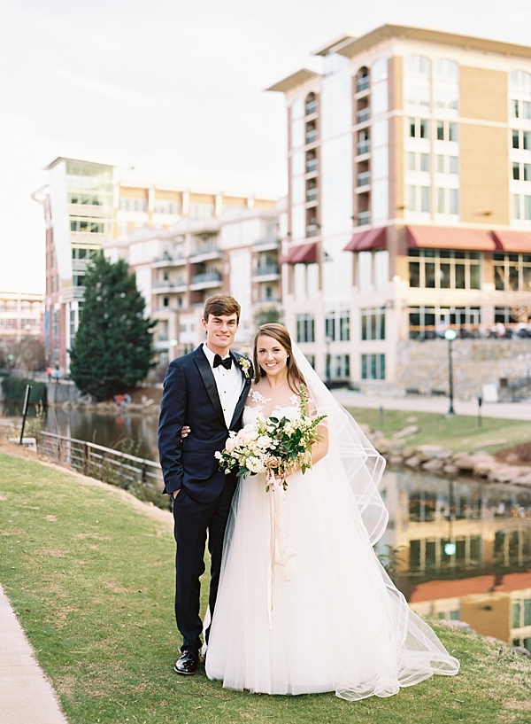 bride-and-groom-wedding-portrait