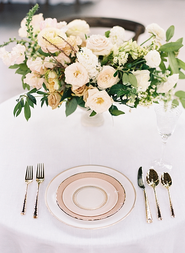 reception-tablescape-anthropologie
