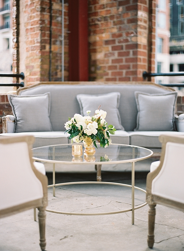 exposed-brick-wedding-venue