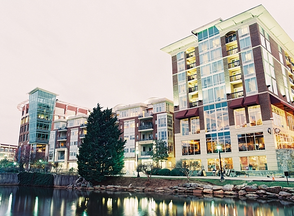 greenville-south-carolina-riverwalk