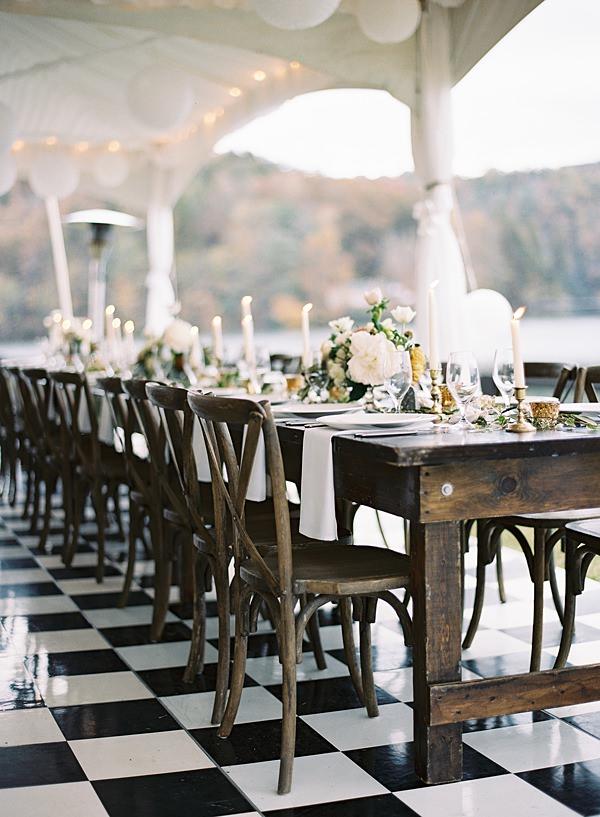keowee vineyard wedding