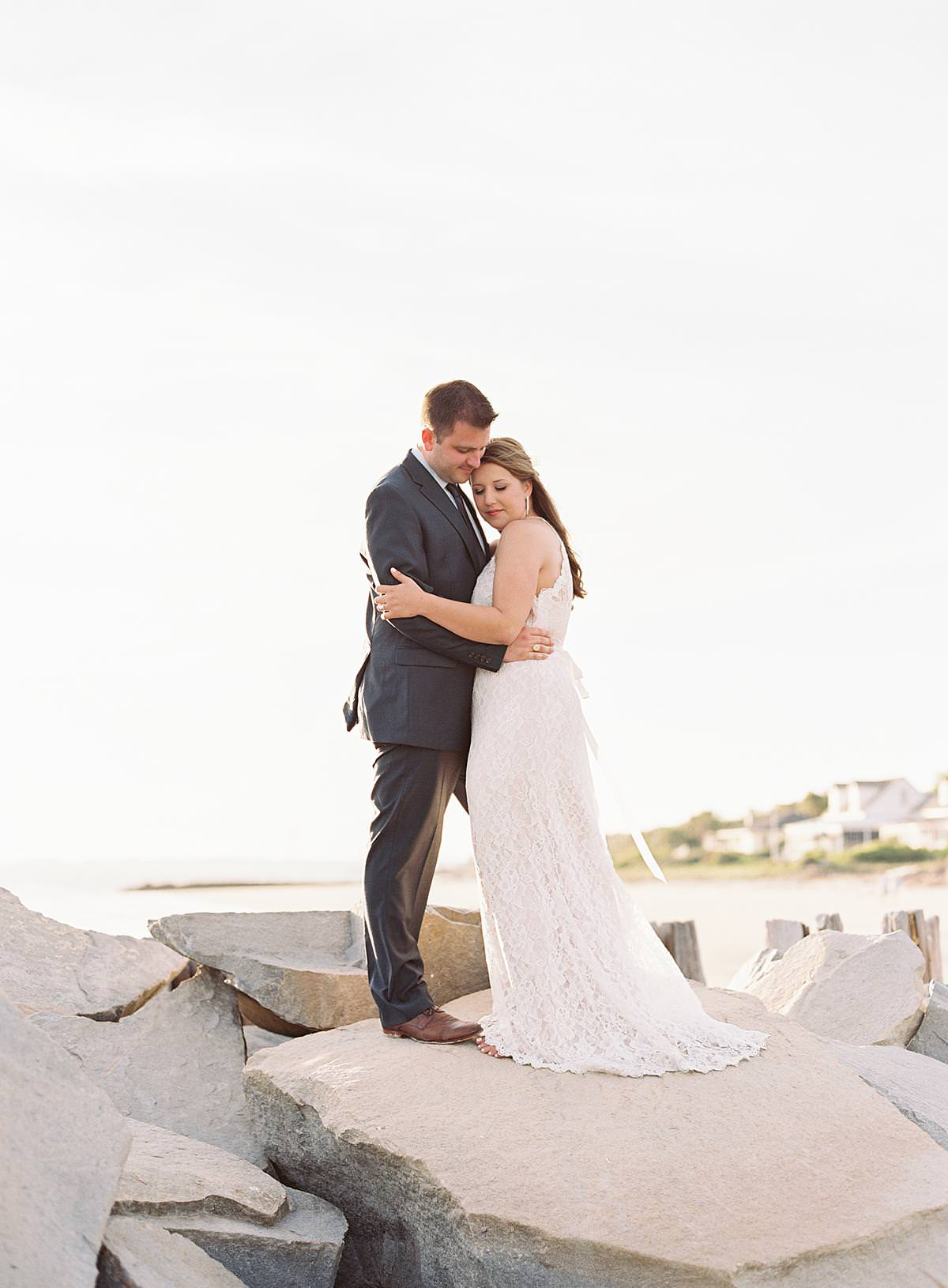 charleston south carolina elopement photographer