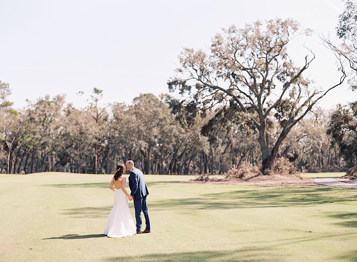 destination wedding film photographer