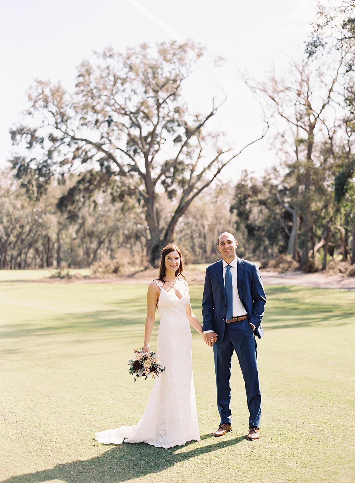 south carolina destination wedding