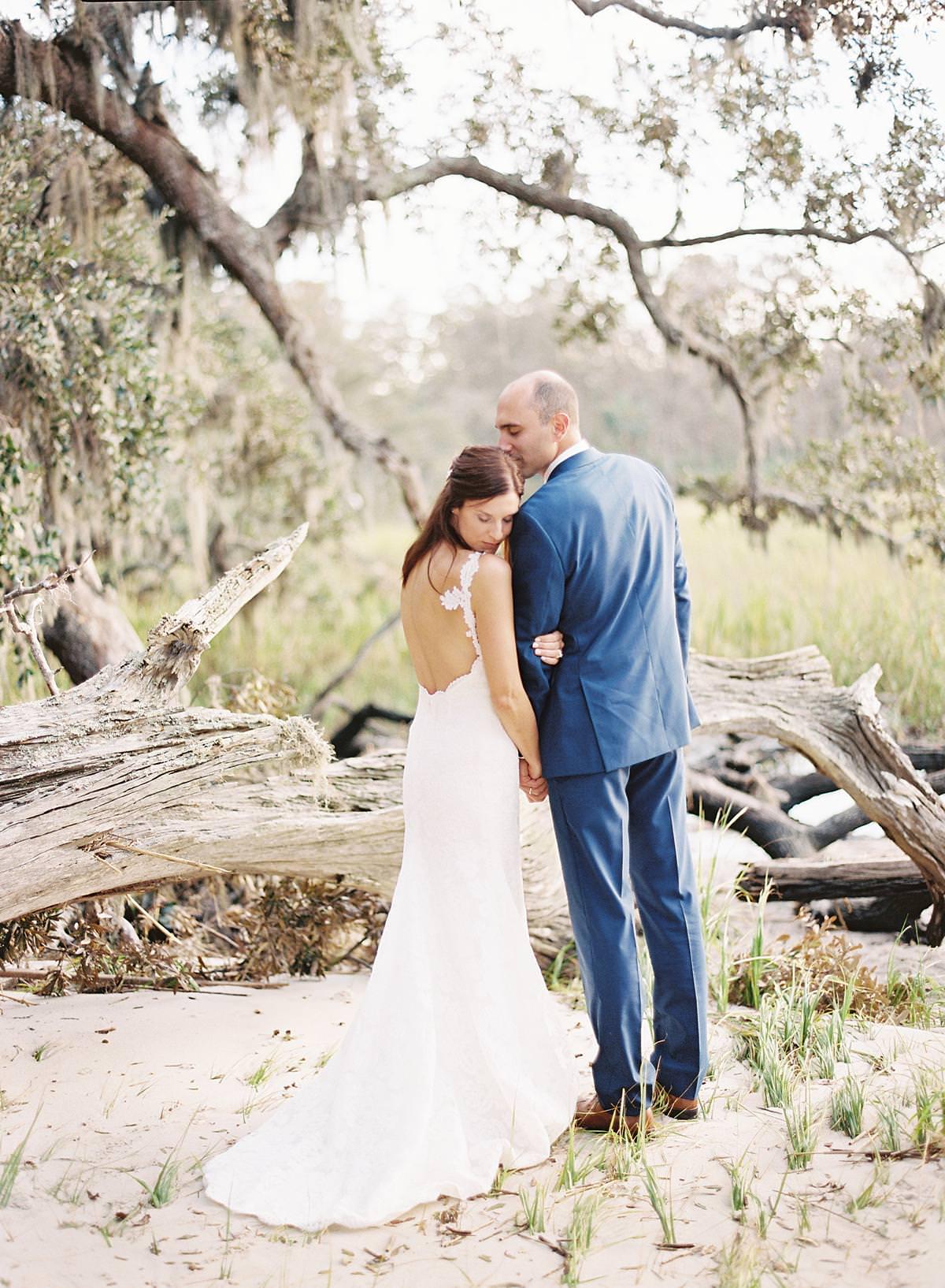 destination wedding hilton head