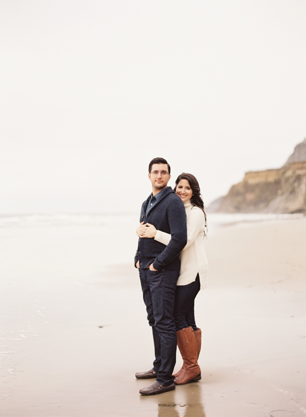 oregon-coastline-engagement