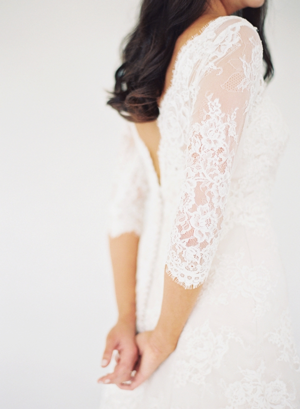fine-art-film-bridal-session-destination-wedding-photographer-chris-isham_0001
