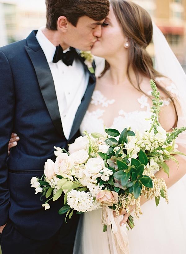 greenville-film-wedding-photographer