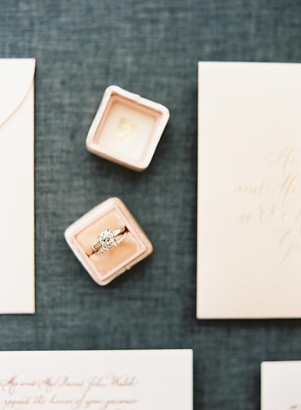 mrs-box-engagement-ring