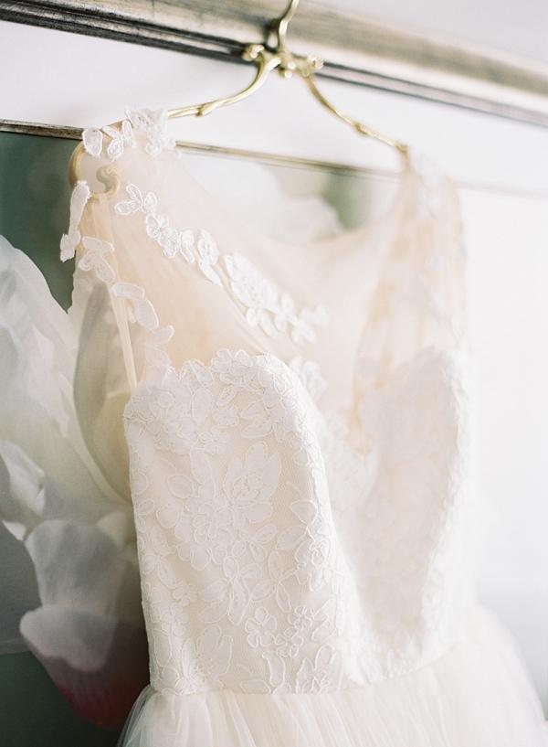 bhldn-gold-wedding-hanger