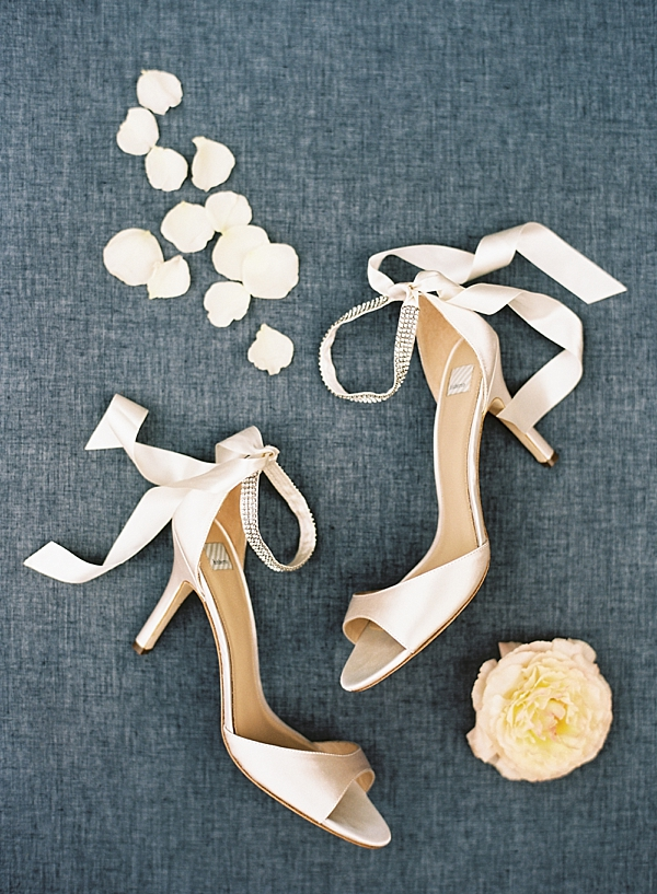 styled-wedding-shoes