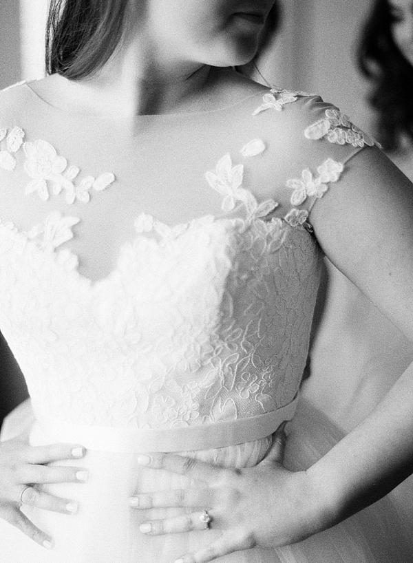 wedding-day-getting-ready