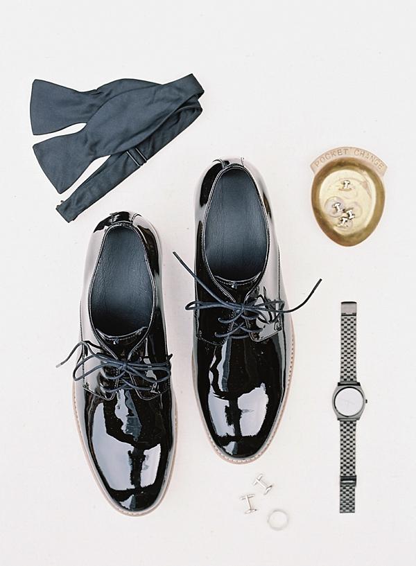 black-tie-groom-details