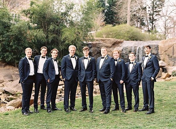 groomsmen-chris-isham-weddings
