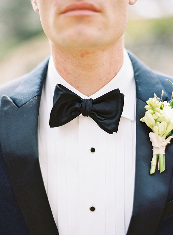grey-likes-weddings-feature