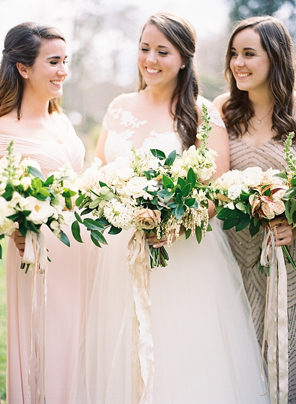 bridesmaids-on-film