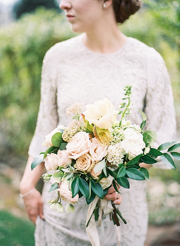 fern-studio-bridesmaid-bouquet
