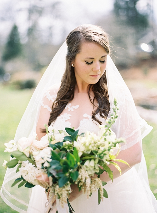 timeless-bride