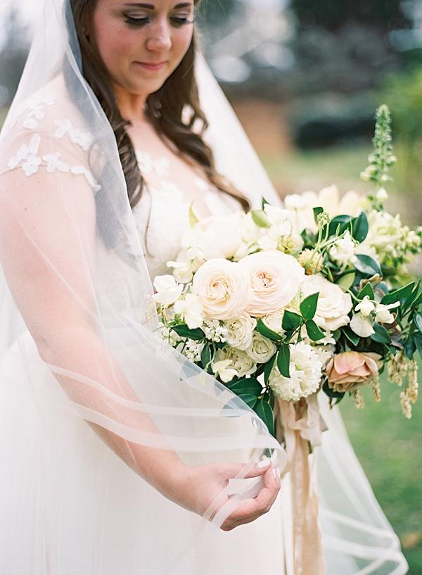 wedding-day-florals