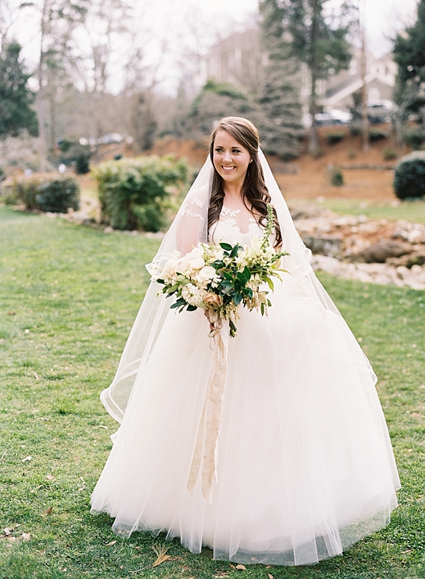 greenville-south-carolina-wedding