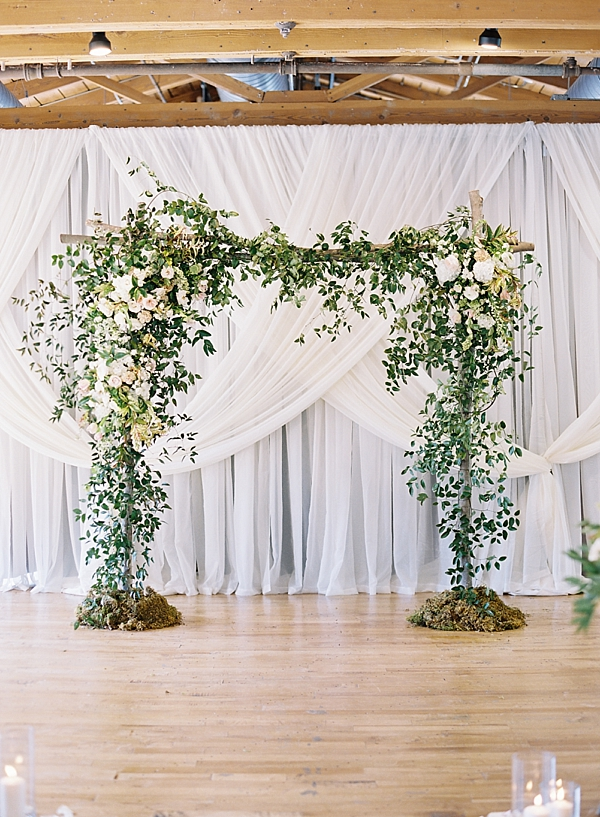 wedding-floral-arch