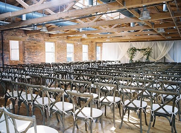 crossback-wedding-ceremony-chairs