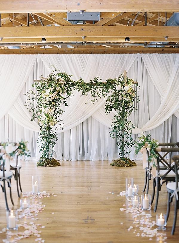 destination-wedding-photographer-chris-isham