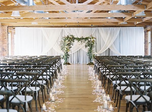 fine-art-weddings