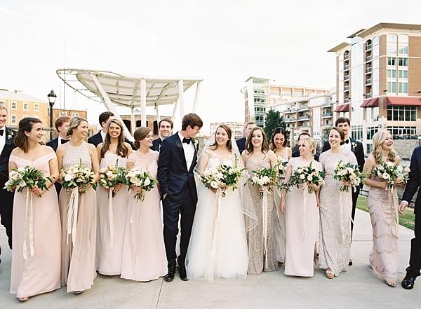 wedding-party-on-film
