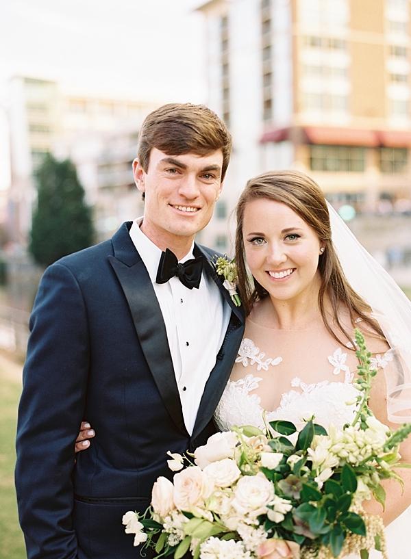timeless-wedding-photos