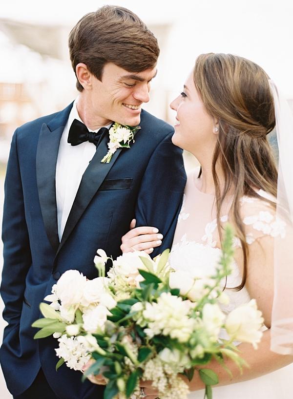 joyful-bride-and-groom