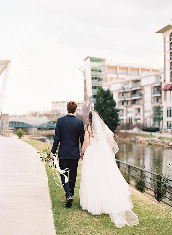 greenville-wedding