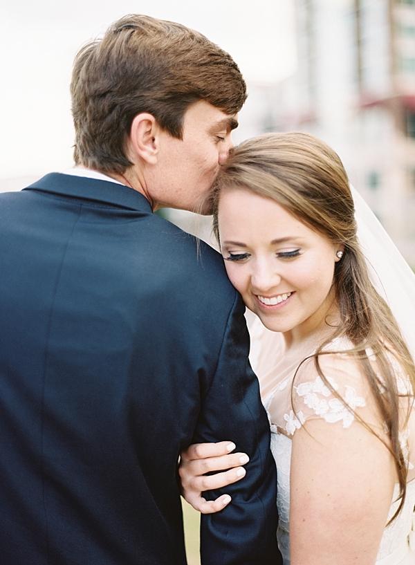chris-isham-wedding-photographer