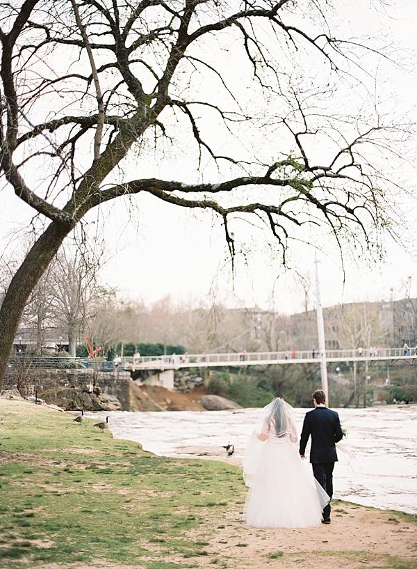 early-spring-wedding