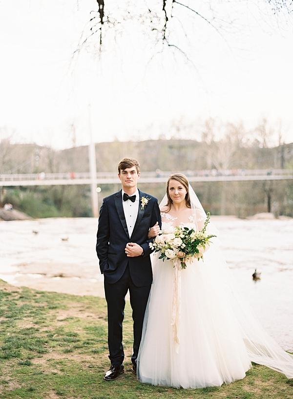 grey-likes-weddings-chris-isham