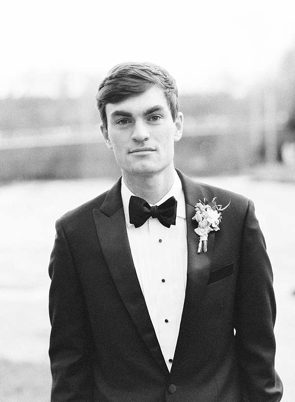 black-and-white-film-portrait