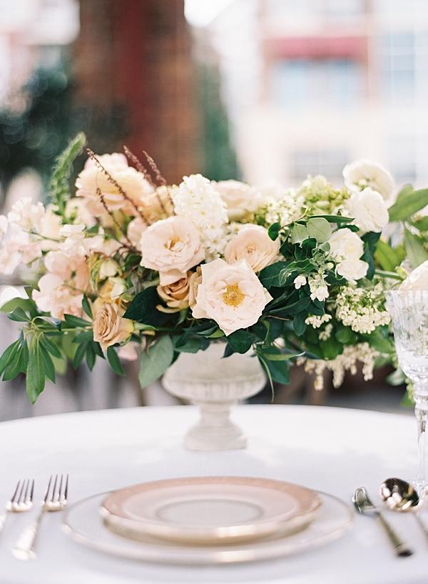 jessica-rourke-wedding-reception