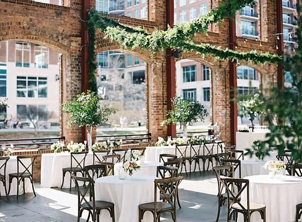 wyche-pavilion-wedding-reception