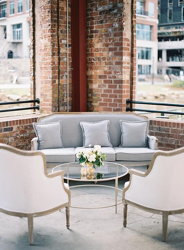 wedding-reception-lounge