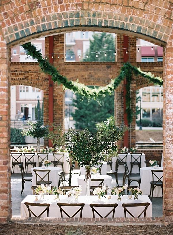 open-air-reception-venue