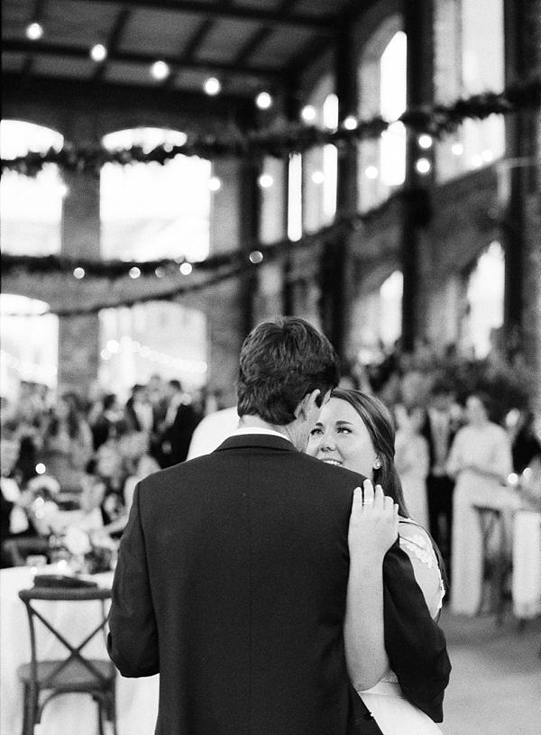 southeast-film-wedding-photographer