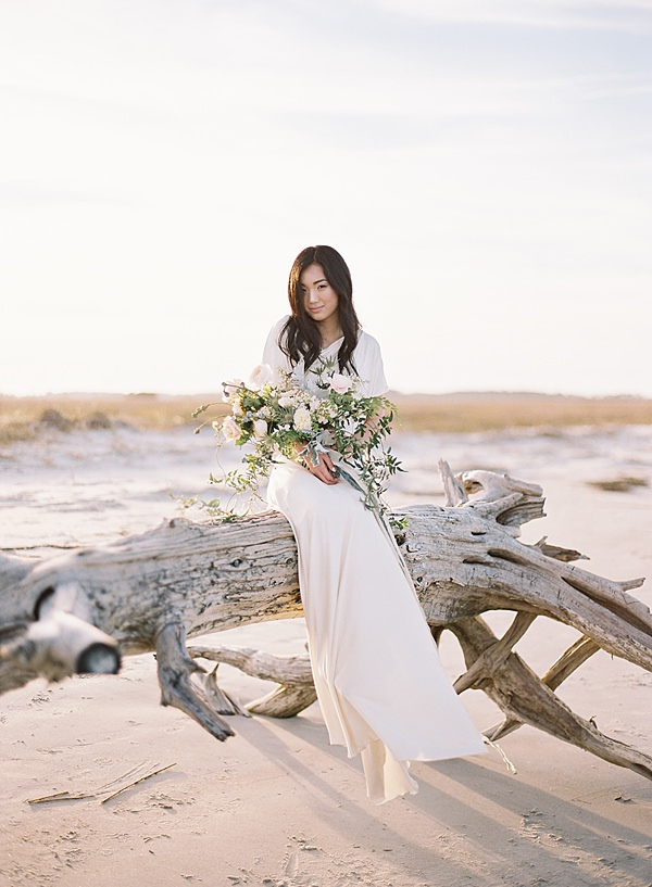 sea spirit charleston beach wedding editorial chris isham_0037