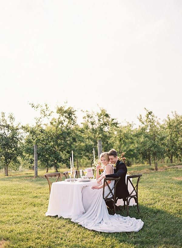 chattooga belle farm wedding